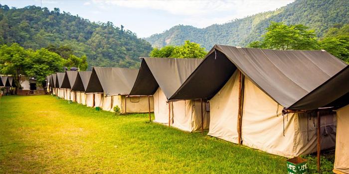camping-in-rishikesh