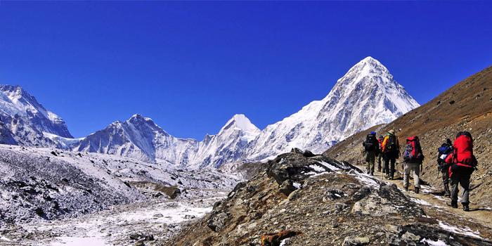 trekking-in-rishikesh